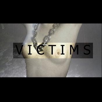 V I C T I M S cover art