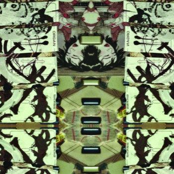 MSET10: The Edomites cover art