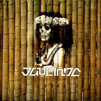 Vaulting - Demo 2007 [demo] (2007)