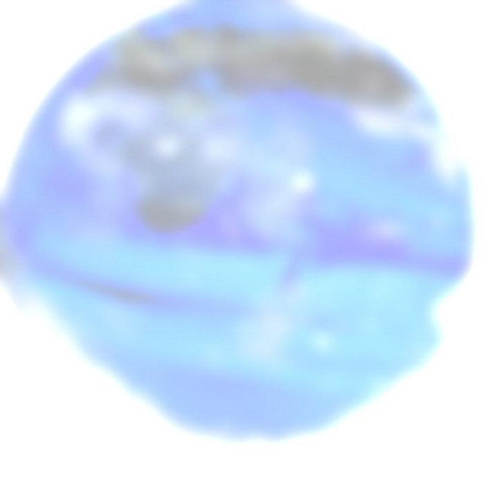 moon honey cover art