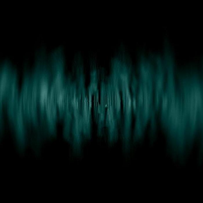 Sound Experiment II [Komodo Dragon] cover art