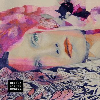 Demo EP 2013 cover art