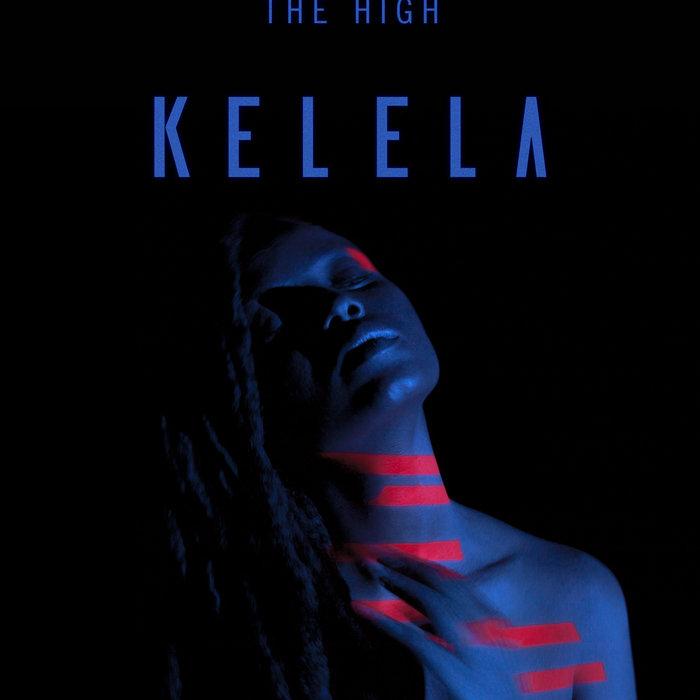 DA HIGH cover art