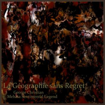 La Geographie sans Regret cover art