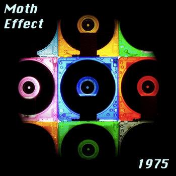 1975 cover art