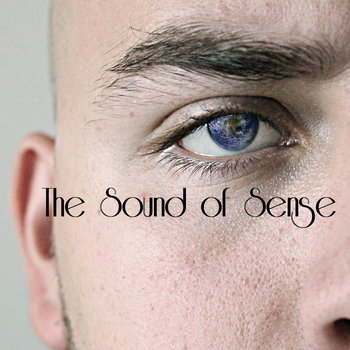 The Sound of Sense (Produced by HanSolo) cover art