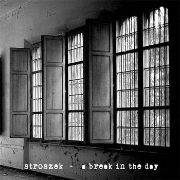 A Break In the Day cover art