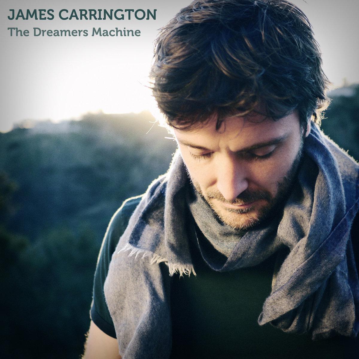 Carrington green sue biography for The carrington