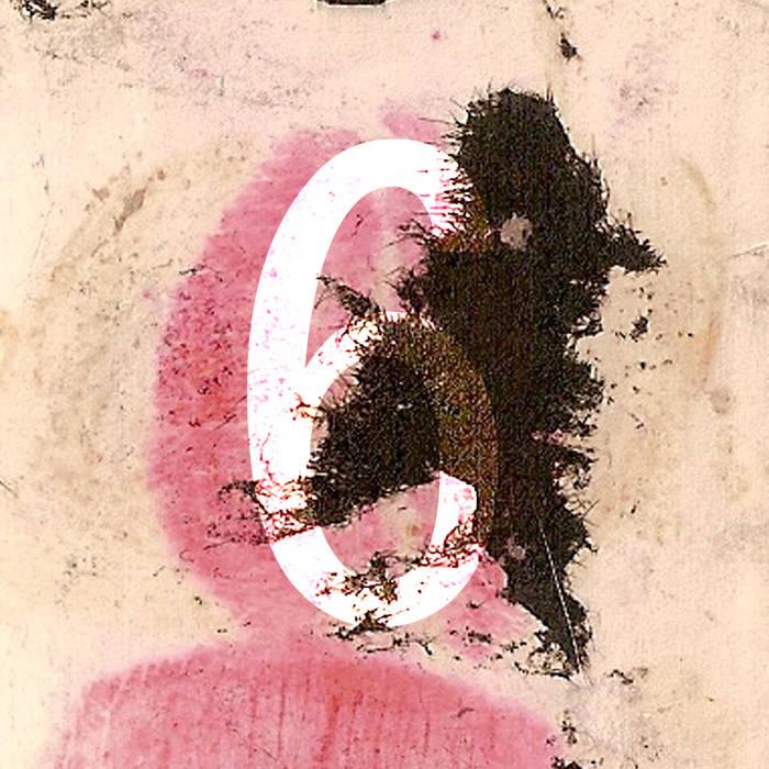 6 cover art