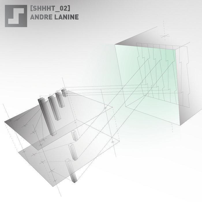 [shhht_02] cover art