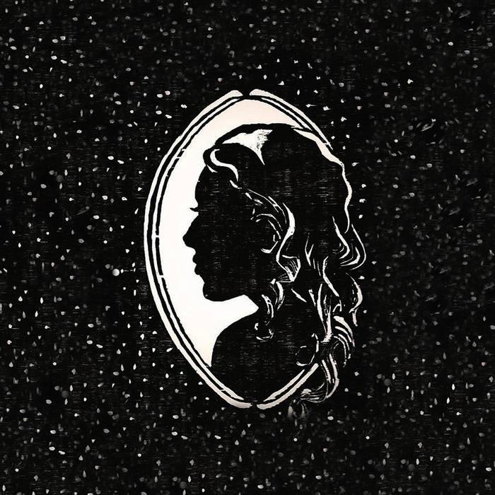 Star Dust cover art
