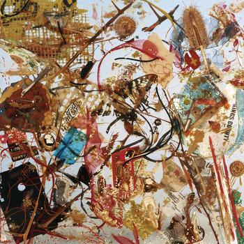 Dichroics cover art