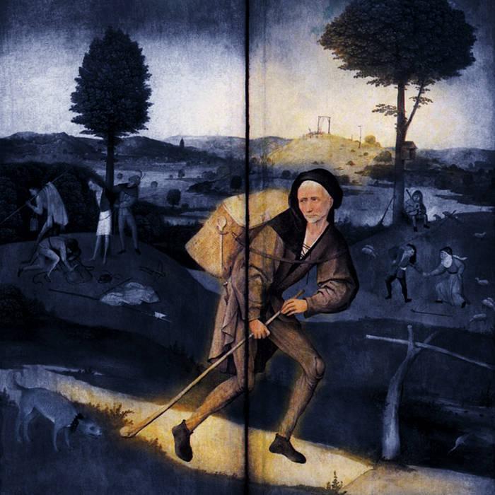 Landon A.R. Coleman's Single Life cover art