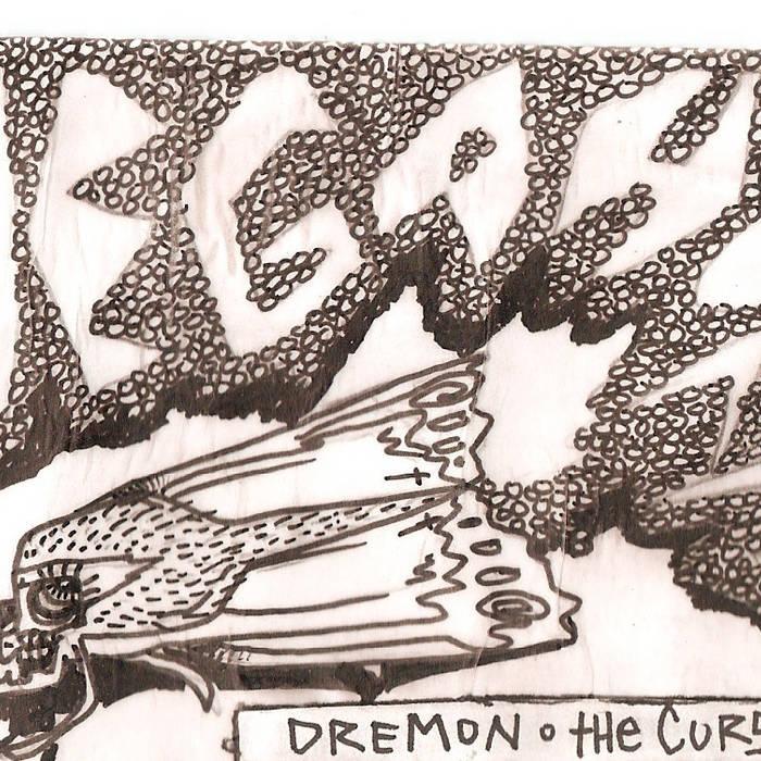 Demo 2011 cover art