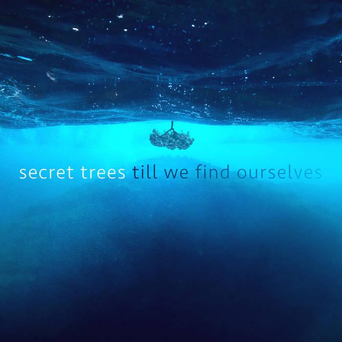 Secret Trees