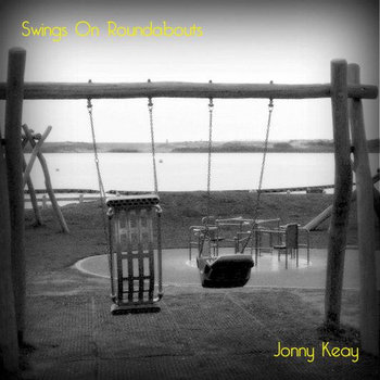 Swings On Roundabouts cover art