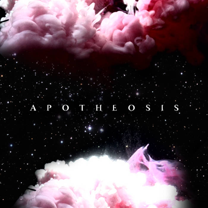 Apotheosis cover art