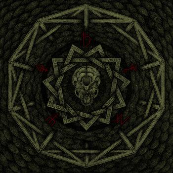 Parasignosis cover art