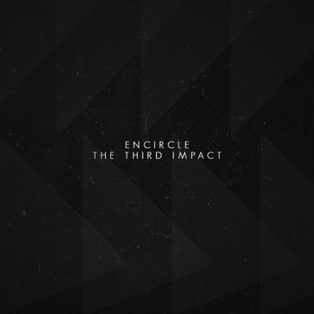 The Third Impact cover art