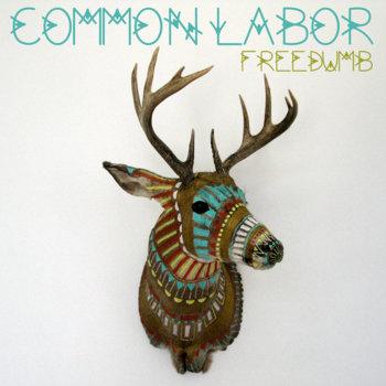 FreeDumb cover art