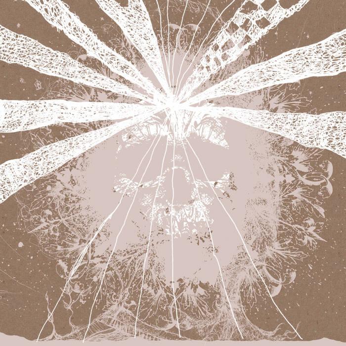 Shelsmusic Comp *2* cover art