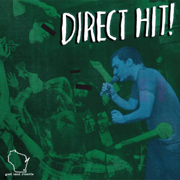 Split w/ Jetty Boys cover art