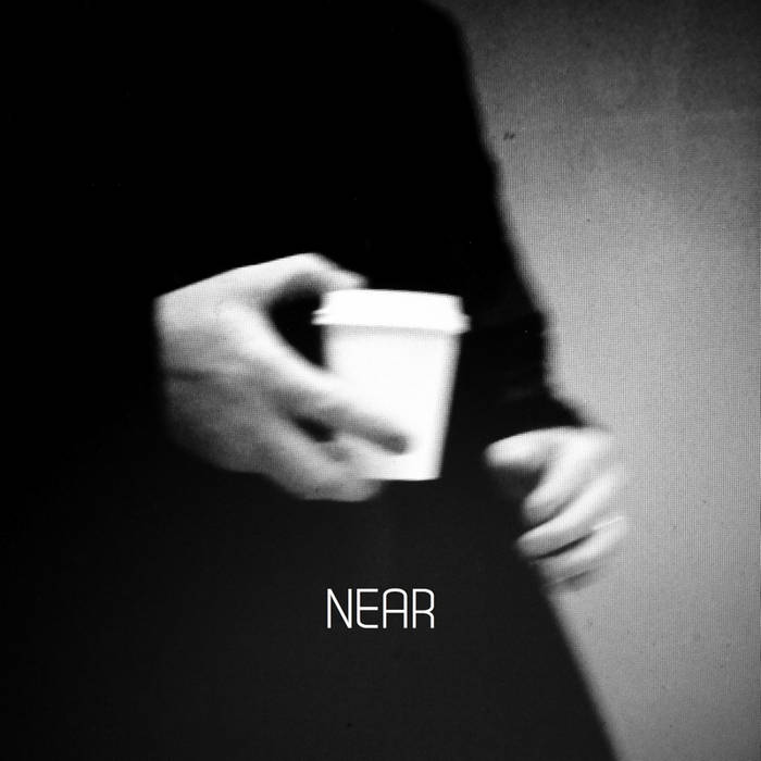 NEAR EP cover art