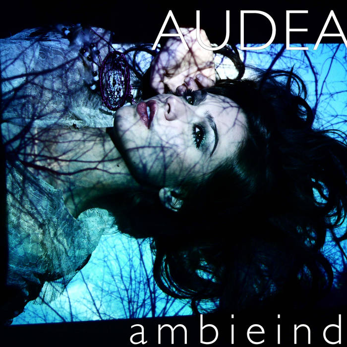Ambieindie cover art