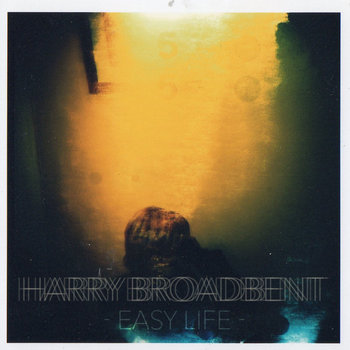 Easy Life cover art