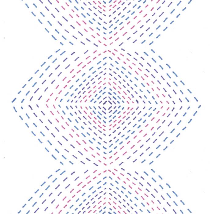 WHITE CHOCOLATE cover art