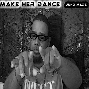 Make Her Dance cover art