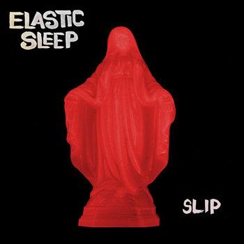 Slip cover art