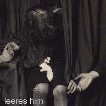 Leeres Hirn cover art
