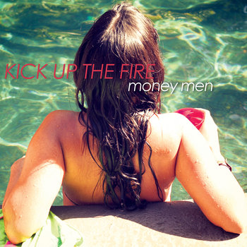 Money Men cover art