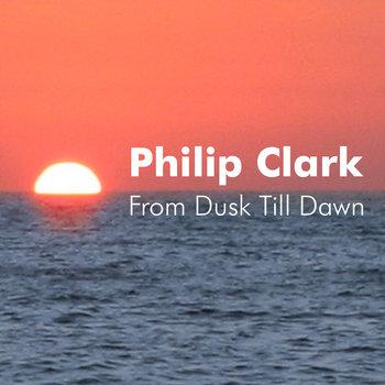 From Dusk Till Dawn (3-Pack) cover art