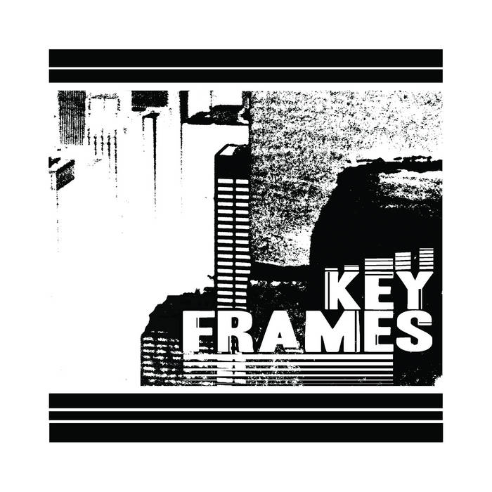 The Key Frames