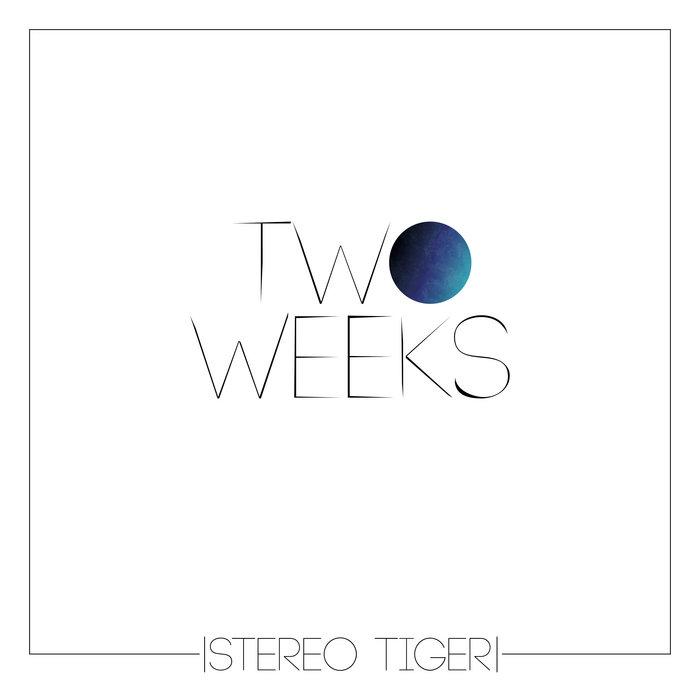 Stero Tiger
