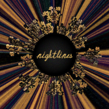 Nightlines cover art
