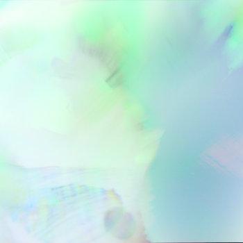 glinter cover art