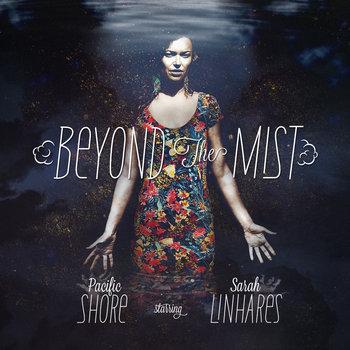 Beyond The Mist cover art