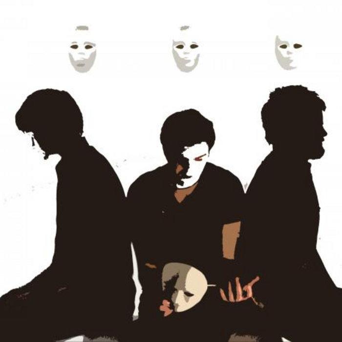 Syncophant Girls (Knight Riderz Remix) cover art