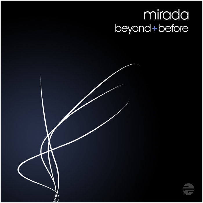 Beyond and Before cover art