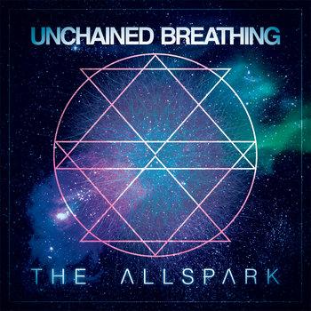 The Allspark cover art