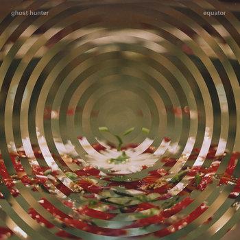 Equator cover art