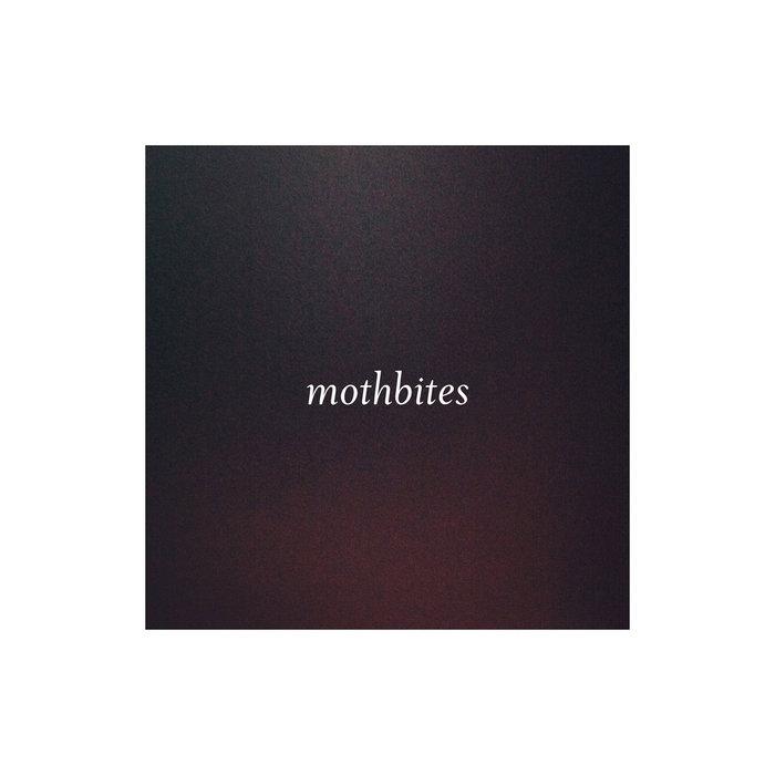 mothbites cover art