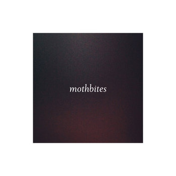 mothbites cover art