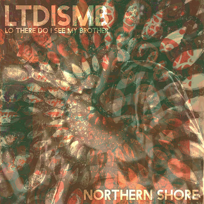 Northern Shore cover art