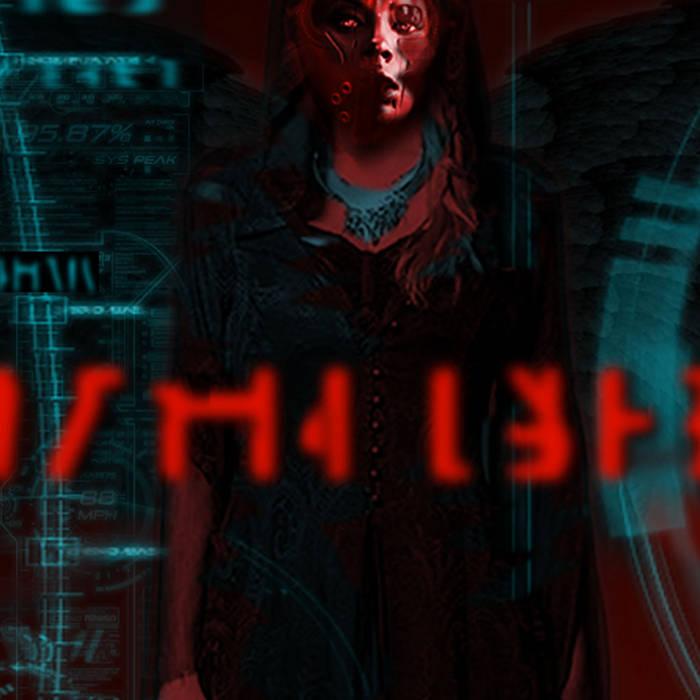 Fatal Imagination cover art