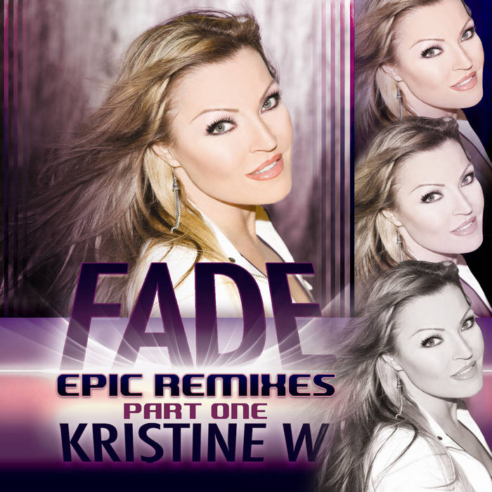 Fade (Epic Remixes) [Part 1] cover art