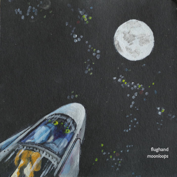 moonloops cover art
